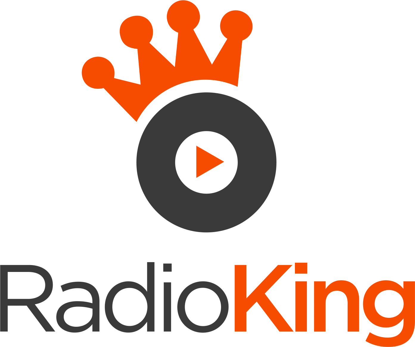 RadioKing_logo-carre.png
