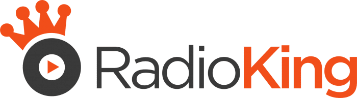RadioKing_logo-long-1.png