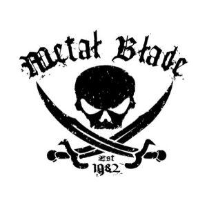 MEtal-Blade.jpg