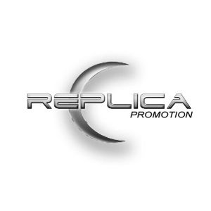 Replica-1.jpg
