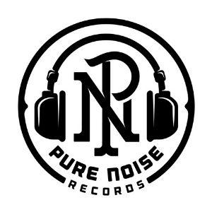 pure-noise.jpg